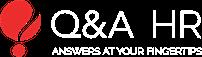 Q&A HR